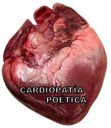 CARDIOPATIA POETICA-Corazon-2