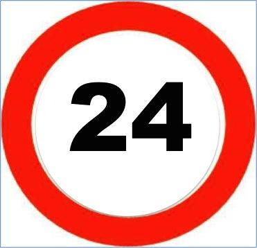 24-Imagen