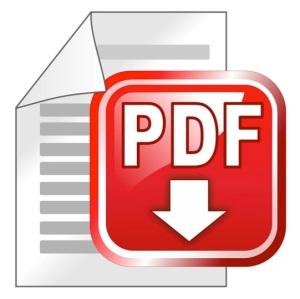 PDF-Imagen