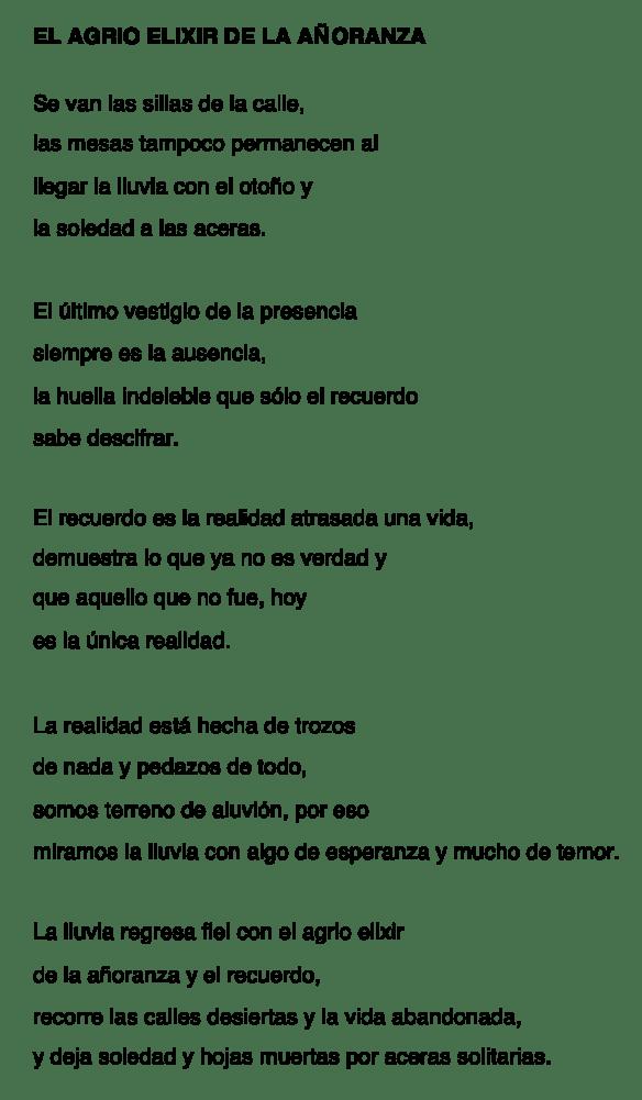 AGRIO ELIXIR RECUERDO-MLA-P