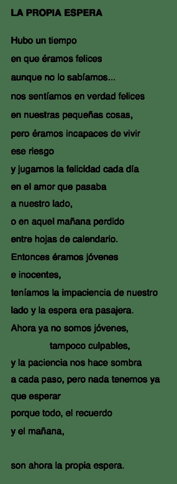 LA PROPIA ESPERA-MLA-29-1-15-P