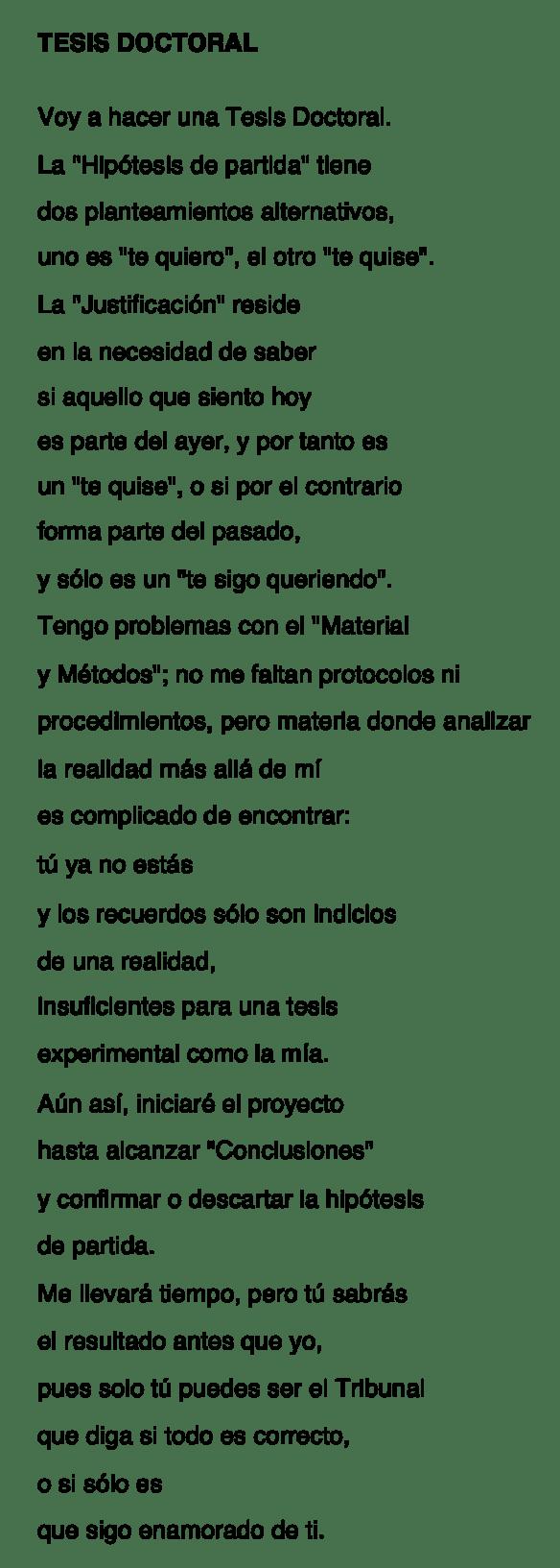 TESIS DOCTORAL-MLA-12-4-15