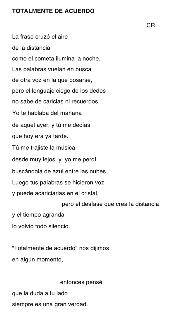TOTALMENTE DE ACUERDO-MLA-30-5-15