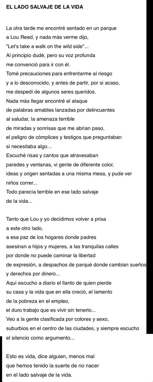 EL LADO SALVAJE DE LA VIDA-MLA--2