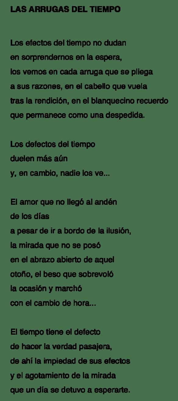 ARRUGAS DEL TIEMPO-MLA-23-9-15