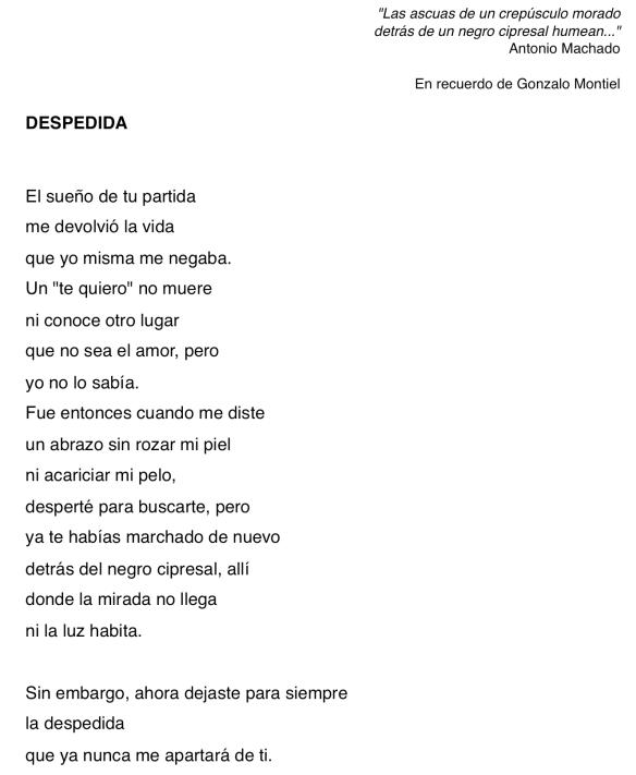 DESPEDIDA-MLA 9-4-16