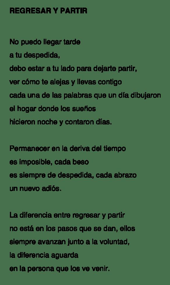 REGRESAR Y PARTIR-MLA 1-4-16.png