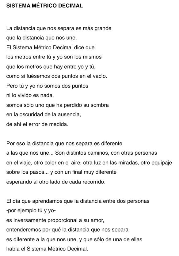 SISTEMA METRICO DECIMAL-MLA 13-5-16
