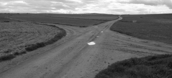cruce-caminos