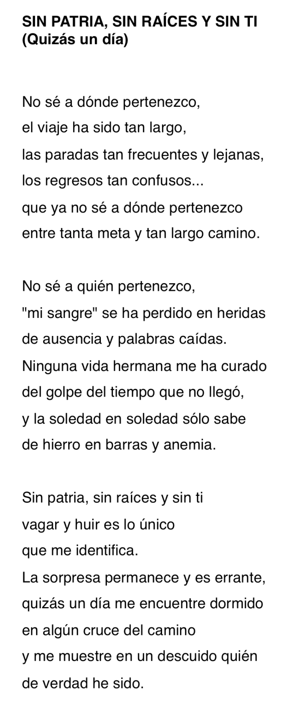 sin-patria-sin-raices-sin-ti-mla-3-8-16