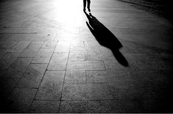 sombra-calle