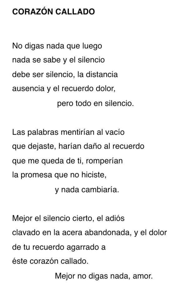 corazon-callado-mla-22-11-16