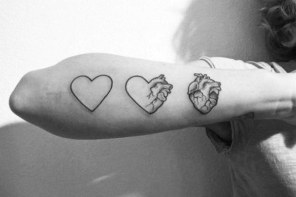 corazon-tatuado