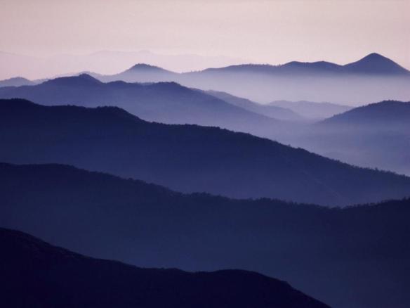 horizontes-montanas