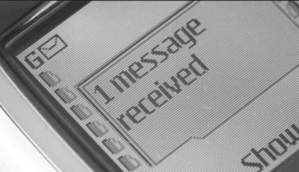 mensaje-recibido