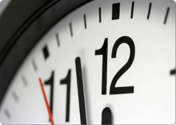 reloj-un-minuto
