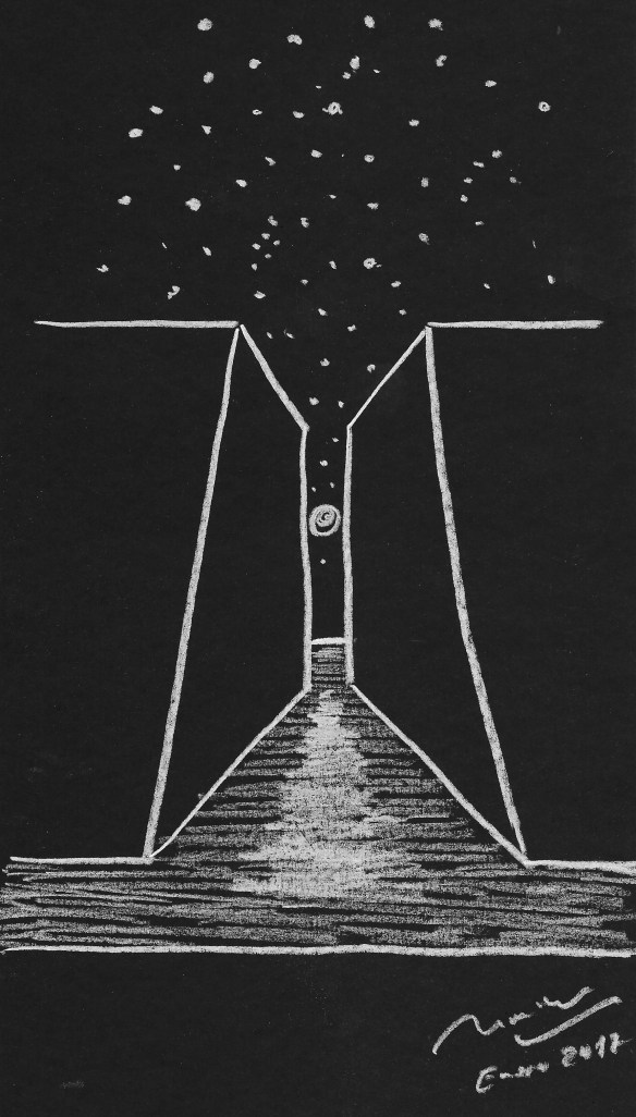 el-abismo-de-la-ausencia-dibujo-enero-2017