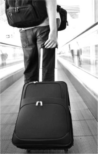 equipaje-despedida-2