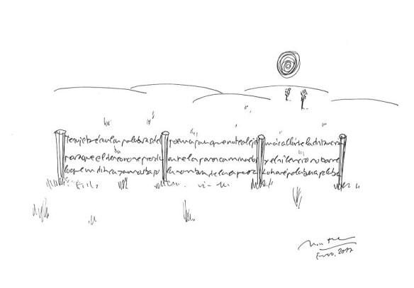 tus-poemas-dibujo-mla-enero-2017