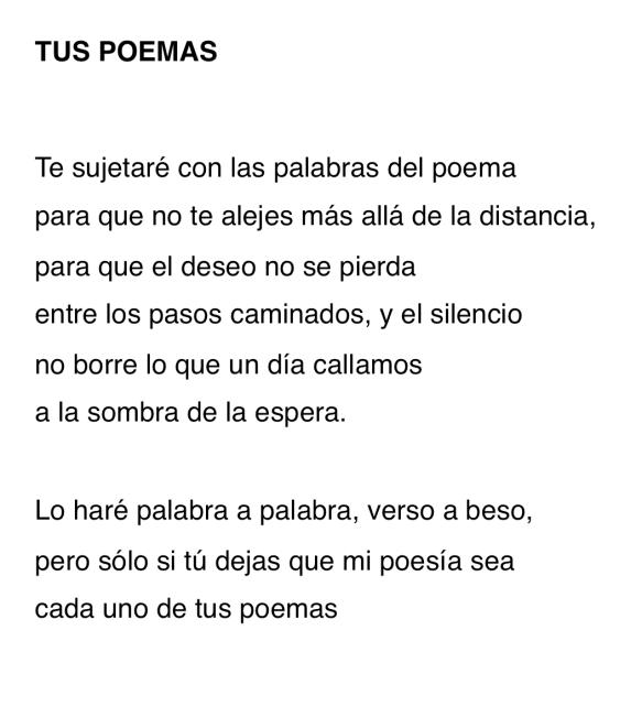 tus-poemas-mla-enero-2017
